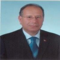 Dr.Tayfun ACARER